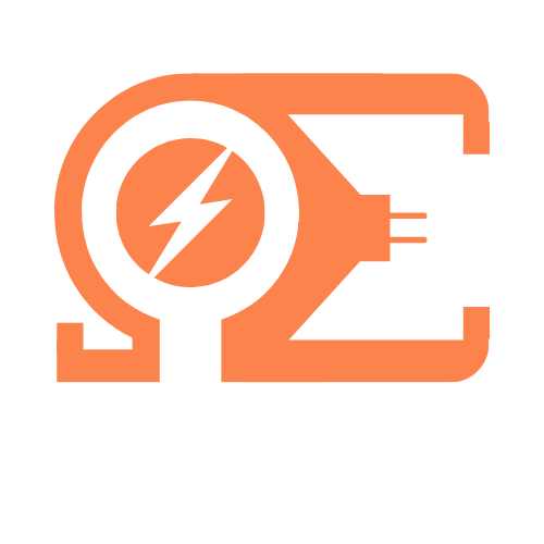 O'Cull Electric LLC - Logo